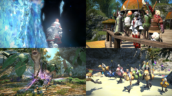 ff14-freetrial.png